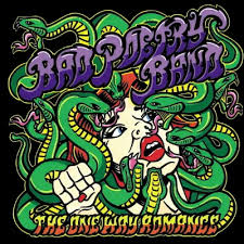 <b>Bad Poetry Band</b> Albums: songs, discography, biography, and ...