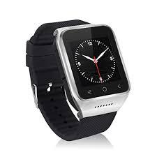 ZGPAX New S8 Quad Core Smart Watch 1.54 ... - Amazon.com
