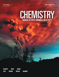 textbook in the university level chemistry textbook project entitled chemistry human activity chemical activity 2nd edition nelson education