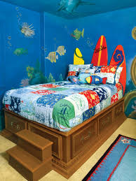 room ideas boys boy bedroom extraordinary cool boys bedroom ideas design with blue and white modern blue themed boy kids bedroom contemporary children