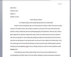 subject  help with the title of my essay do i need to title my college essays    yahoo answers