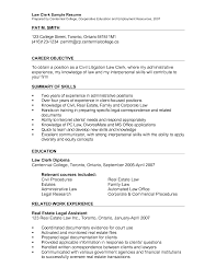 legal resume sample bar admission cipanewsletter career transition resumesample resume sle resume for attorney on