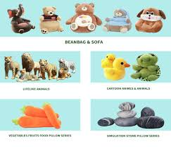 Dorimytrader Plush <b>Animal</b> World Store - Small Orders Online Store ...