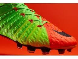 Футбольные <b>бутсы Nike Hypervenom</b>, купить Найк Гипервеном