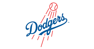 National Broadcasts | Los Angeles Dodgers