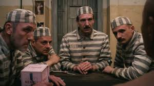 the grand budapest hotel movie review trailer pictures news