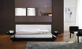 japanese style bedroom design bedroom japanese style