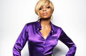 <b>Carol's Daughter</b> Launches Pearls, Plans <b>Mary J Blige</b> Fragrance ...