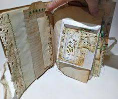 <b>Journal</b> Junk <b>Journal Notebook Diary</b> Planner Album <b>Hand</b> made