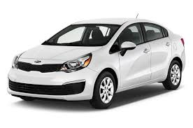 <b>2017 Kia Rio</b> Reviews - Research Rio Prices & Specs - MotorTrend