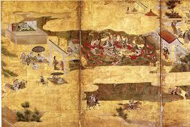 「北野大茶湯」の画像検索結果