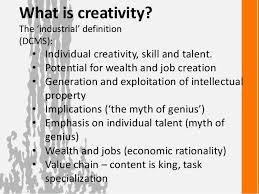creativity definition essay outline   homework for you  creativity definition essay outline   image