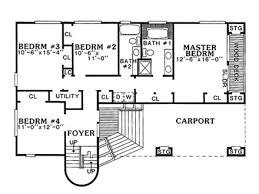 Upside Down Inside the House Upside Down House Floor Plan    Upside Down Inside the House Upside Down House Floor Plan