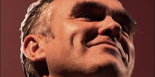 Morrissey: <b>I Am</b> Not a <b>Dog</b> On a Chain Album Review | Pitchfork