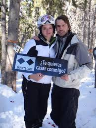 <b>Wedding</b> and <b>Engagement Gift</b> Ideas - Signs Mountains
