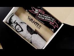 История | Wantee - подписка на <b>футболки</b>