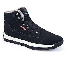 <b>Men Shoes</b>|<b>Men</b> Outdoor <b>Shoes</b>|casaual|<b>Men</b> Casual <b>Shoes</b> ...