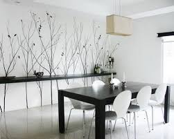 dining room wall decorating ideas: modern dining room wall decor ideas photo of exemplary modern wall decor items similar to turquoise