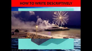 a descriptive writing example podcast gcse english a descriptive writing example podcast gcse english