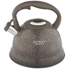 <b>Чайник ZEIDAN</b> Z-4159 <b>3.0л</b>: купить за 1419 руб - цена ...