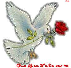 VASSULA : JOHN LEARY ET MARIA DE LA DIVINE MISERICORDE FAUX PROPHETES - Page 2 Images?q=tbn:ANd9GcR3cJ8aOwZi610MH8UeIT_V2tiOR1L35q-myy3GUYeIs08R_NhElQ