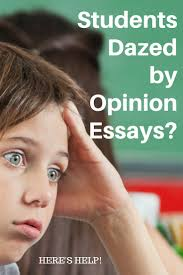 photo essays by kids learn em good essay writing essay writing skills for kids help your child write essays personal