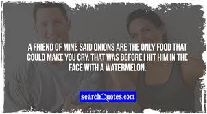Best Friend That Will Make You Cry Quotes via Relatably.com