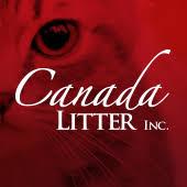 <b>Canada Litter</b> Inc. - Home | Facebook