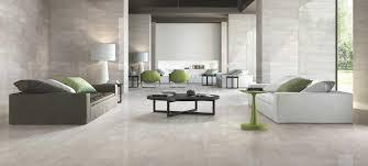 Pavimento Bianco Effetto Marmo : Collezione symphony rivestimenti gres effetto marmo ragno