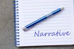 narrative essay  aceyourpapercom the narrative essay is similar to the personal essay it is written in narrative form and can be from a first person perspective however not all narrative