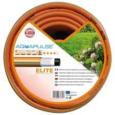 <b>Шланг Aquapulse ELITE</b> 5/8'' 20 метров — купить по выгодной ...
