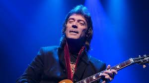 <b>Steve Hackett</b>: Genesis Revisted / Brighton Dome