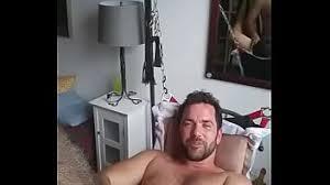 'orina dentro de culo gay' Search - XNXX.COM