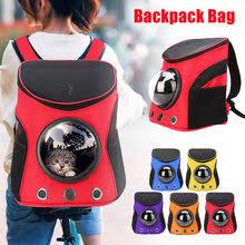 <b>backpack cat dog</b>
