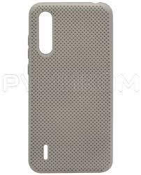 <b>Пластиковый бампер New Color</b> для Xiaomi Mi 9 Lite и Mi CC 9 ...