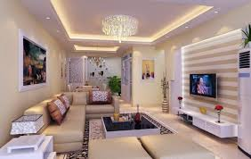living room ideas best decorating for a design best room lighting