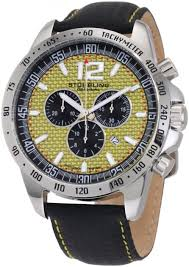 Мужские часы STUHRLING 210A.331518 ... - ROZETKA