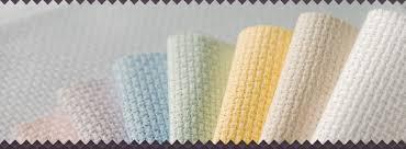 Znalezione obrazy dla zapytania cross stitch fabrics