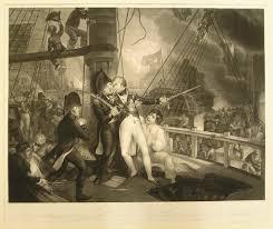 「Battle of Trafalgar」の画像検索結果