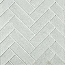 Fine Ann Sacks Glass Tile Backsplash Jute 2 On Inspiration Decorating