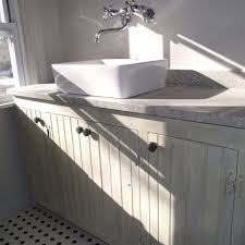 ideas custom bathroom vanity tops inspiring: cozy ideas custom made bathroom vanity top bountiful utah on long island tops cabinets pittsburgh sets
