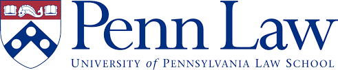 Penn Law Journal Summer      by Penn Law ITS   issuu Home