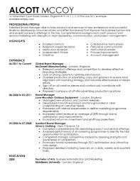 cover letter marketing manager resume samples product marketing cover letter director of advertising and marketing resume directormarketing manager resume samples extra medium size