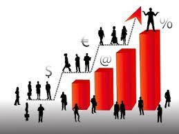Bí quyết kinh doanh thành công Images?q=tbn:ANd9GcR3gM4xrFM4gAEFoJi1a_lEW2M0v2T4rv4bpDGDxmw3V1LpOlk4