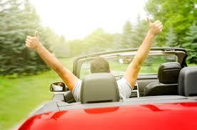 How to get cheap car insurance - CBS News