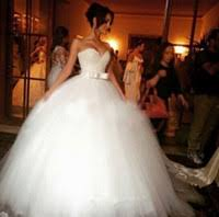 <b>Romantic Princess</b> Ball Gown Canada | Best Selling Romantic ...