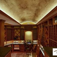 1000 images about just a place for the wine on pinterest wine cellar wine rooms and wine mahogany wine cellars traditional wine cellar