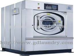 100kg industrial laundry machine washerdryerflatwork ironerpresserfolder laundry presser