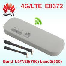 Popular <b>Huawei</b> Mifi-Buy Cheap <b>Huawei</b> Mifi lots from China ...