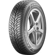 Tire <b>Matador MP62 ALL WEATHER</b> EVO 195/65 R15 91H|Tires ...